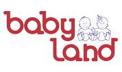 شرکت تولیدی مولود (بی بی لند) - Baby Land