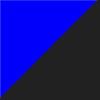 آبی مشکی