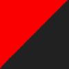 قرمز مشکی
