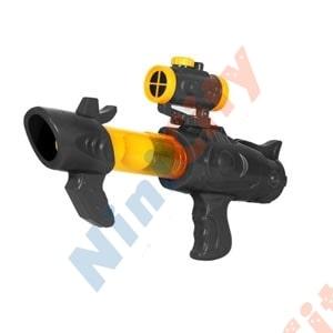 تفنگ توپ انداز سپیده تویز مدل 111