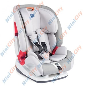 صندلی ماشین مولود (بیبی لند) مدل کامفورت Comfort