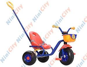 سه چرخه جی تویز مدل میکی (مینی) موس ۲۲ Mickey (Miney) Mouse 22